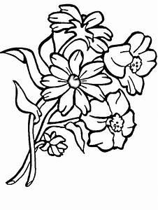 Rosas Desenhos - AZ Dibujos para colorear