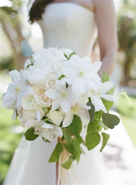 Elegant Santa Barbara Spring Wedding Event Photography