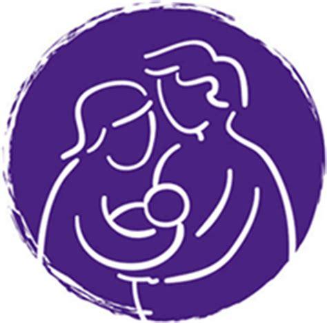 Wanita Hamil Dengan Babi Antenatal Care Anc Askep Askeb Tips Kesehatan Kecantikan