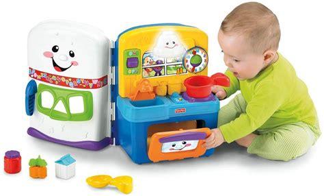 Top 10 Award Winning Baby Toys