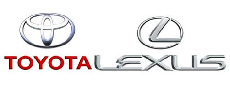 Toyota And Lexus Malaysia Extend Warranty Coverage To 5