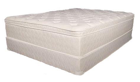 halifax mattress set mattress store