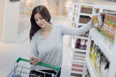 beginners guide  ibotta earn cash  shopping