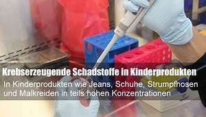 öko Test Kindermatratzen : zwei kinder ein zimmer streit vorprogrammiert cleankids magazin ~ Orissabook.com Haus und Dekorationen