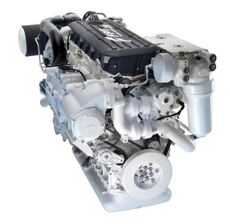 Mitsubishi Marine Engines by Fpt Mitsubishi Marine Engines Cerdiesel