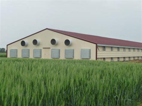 chambre d agriculture pays de la loire installation classée agriculture pays de la loire