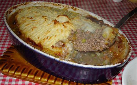 cuisine anglaise recette recettes de cuisine anglaise angleterre habitudes culinaires gastronomie recettes de cuisine