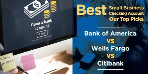Best Small Business Checking Account  Our Top Picks. Guidelines Signs. Meq Signs. Before Stroke Signs Of Stroke. Overcome Signs. Brain Bleed Signs. Screening Signs Of Stroke. Copd Signs Of Stroke. Recognition Signs Of Stroke
