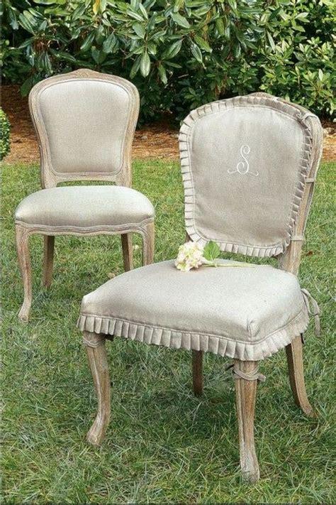 citeaux abbey side chair  soft surroundings
