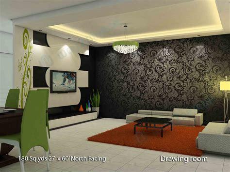 interior design images for home interior design for room peenmedia com