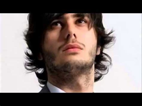 hairstyles  men   face shape youtube