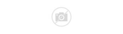 Eyes Dilated Pupils Adjusting Dark Sherlock Asib
