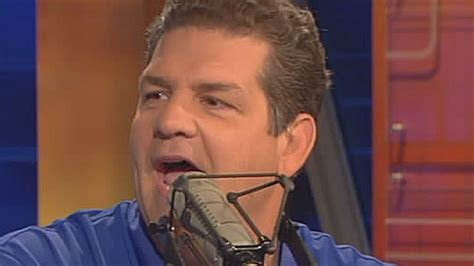 Mike Golic Height, Net Worth, Body Measurements, Favorite ...