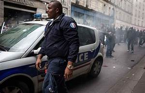 Ma Voiture Cash : voiture de police incendi e l 39 adjoint de s curit va devenir gardien de la paix ~ Gottalentnigeria.com Avis de Voitures