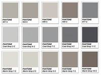 shades of grey color 15 Shades of Grey | the pip squeaker
