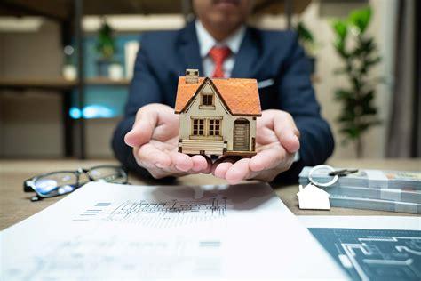 Ushering In a New Era In Home Buying - Revolutionizing ...