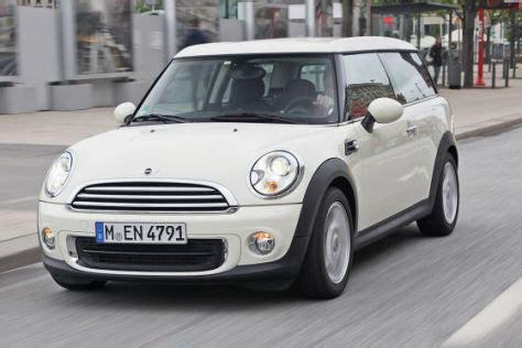 gebrauchte autos günstig kaufen kaufberatung gebrauchte kleinwagen autobild de