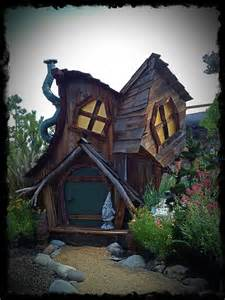 cottage building plans custom built whimsical garden sheds yelp