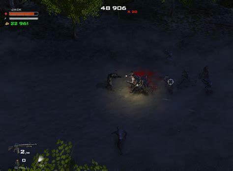 vntg 4 pc 39 s eagle3zio pc dead horde