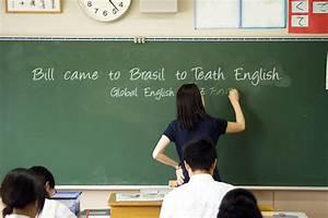 Teach English Archives - Learn English