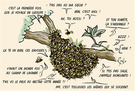 chambre d agriculture d alsace du syndicat des apiculteurs api est