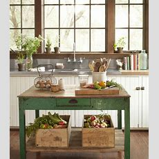 Country Style  Interior Heaven
