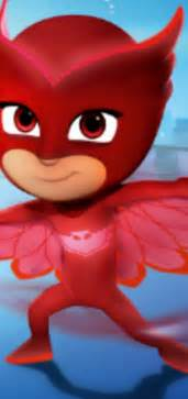 HD wallpapers pj masks owlette coloring pages