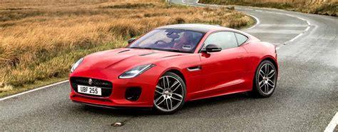 jaguar auto preis jaguar f type infos preise alternativen autoscout24
