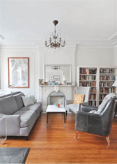 Architectural Apartment Adding Proof Worth Magic Character