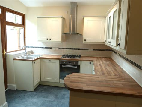kitchen ideas uk best small kitchen uk in inspirational home designing with