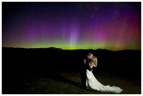 northern lights new hshire new hshire wedding photographers philbrick photography
