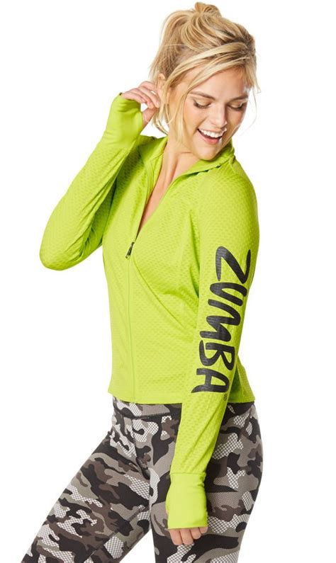 17 Best images about ZUMBA on Pinterest