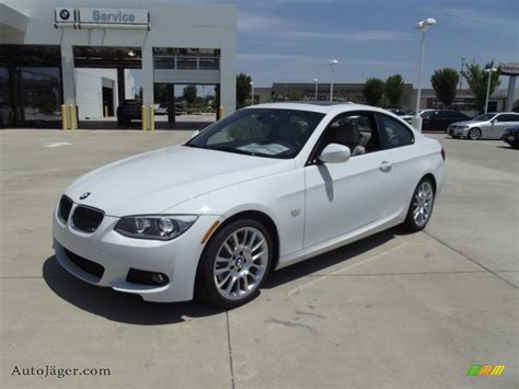 Bmw 328i Coupe by 2012 Bmw 3 Series 328i Coupe In Alpine White 770461