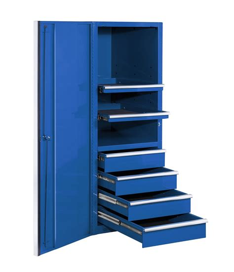 storage cabinets lockers extreme ex2404sc side tool cabinet locker nhproequip com