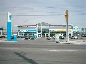 Dacia Service Client : dacia renault showroom service mioveni conarg ~ Medecine-chirurgie-esthetiques.com Avis de Voitures
