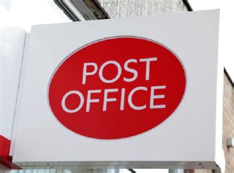 Uffici Postali Centro Gli Uffici Postali Centro Di Roma Negozi Di Roma