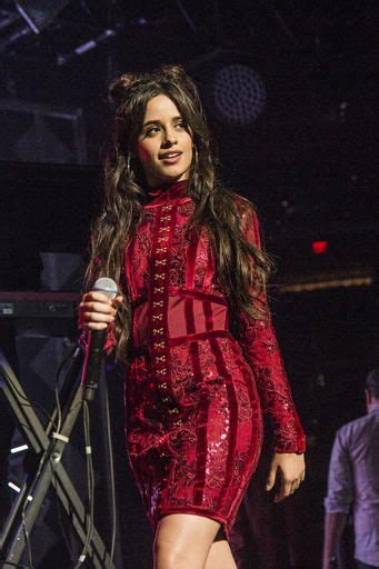 Fifth Harmony Becomes Quartet After Camila Cabello Quits
