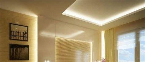 Led Streifen Decke by Led False Ceiling Lights For Living Room Led