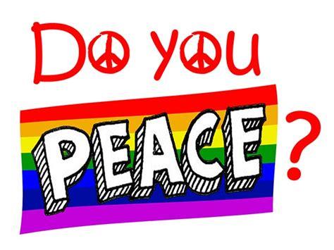 Ufficio Scolastico Provinciale Lecce by Concorso Scolastico Provinciale Do You Peace Indetto Da