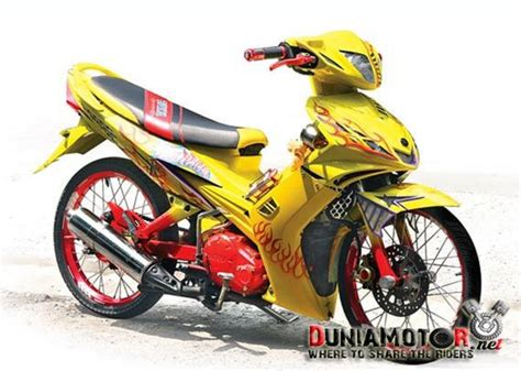 94 best tips otomotif images on biking honda