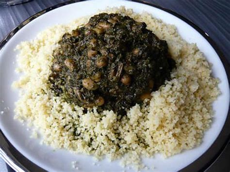 cuisine tunisienne juive recette de pkaïla