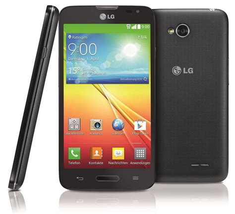 my lg phone wont pictures what to do my phone wont charge or turn on lg l70 ifixit