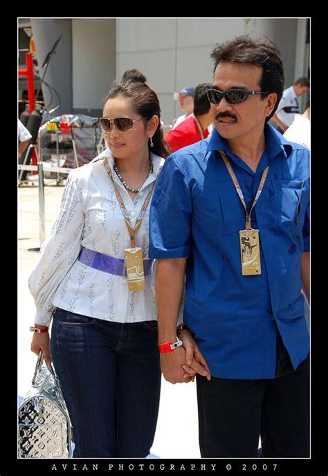 Tips Wanita Ingin Hamil Datuk Siti Nurhaliza Hamil Anak Pertama This Is My Blog