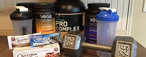 Workout Supplements  U2013 What To Use And Why