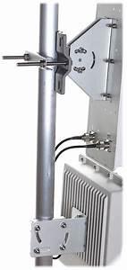 Access Point With Antenna Dh-pfm880 Dahua