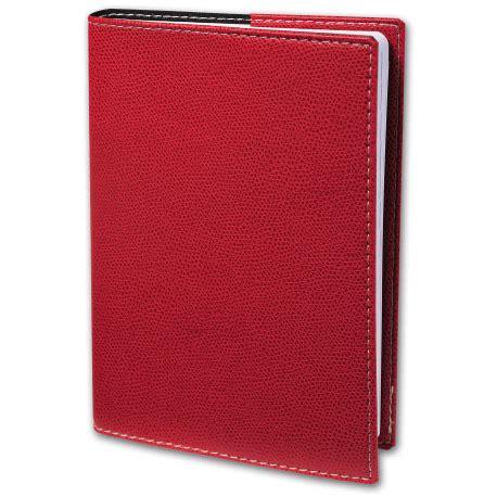 agenda sur le bureau agendas quo vadis achat vente de agendas quo vadis