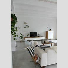 Fliesenboden Modern Wohnzimmer – Wohnzimmer ideen
