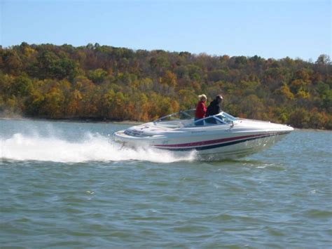 Baja Boats Apparel by Baja Boats Page 1 Iboats Boating Forums 168566