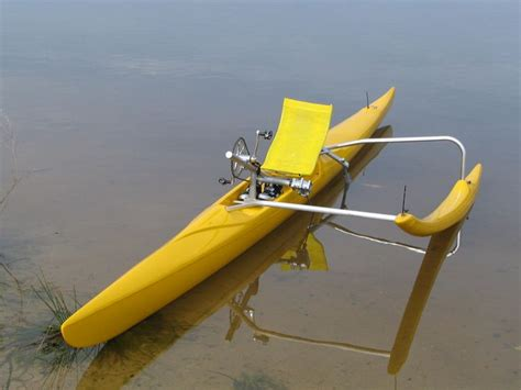 Pedal Boat Rotorua by 287 Best Pedal Powered Transport Images On