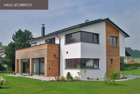 M M Holzhaus mm holzhaus gartenhaus collection on ebay gartenhaus rune mit